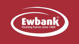 Ewbank Products