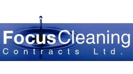 Focus Cleaning Contracts